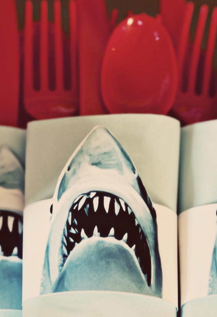 Jaws_9.jpg