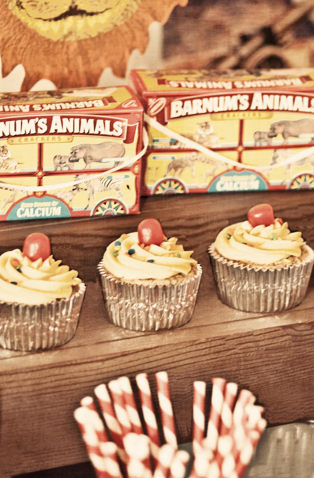 Vintage Circus 11.jpg