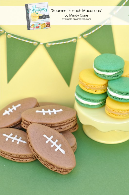 Football-Macarons-531x800.jpg