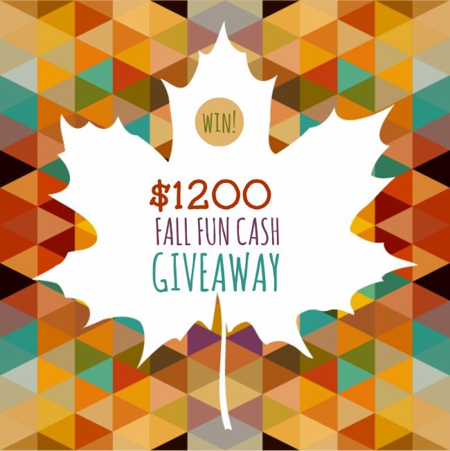 1200-fall-fun-cash-giveaway.jpg