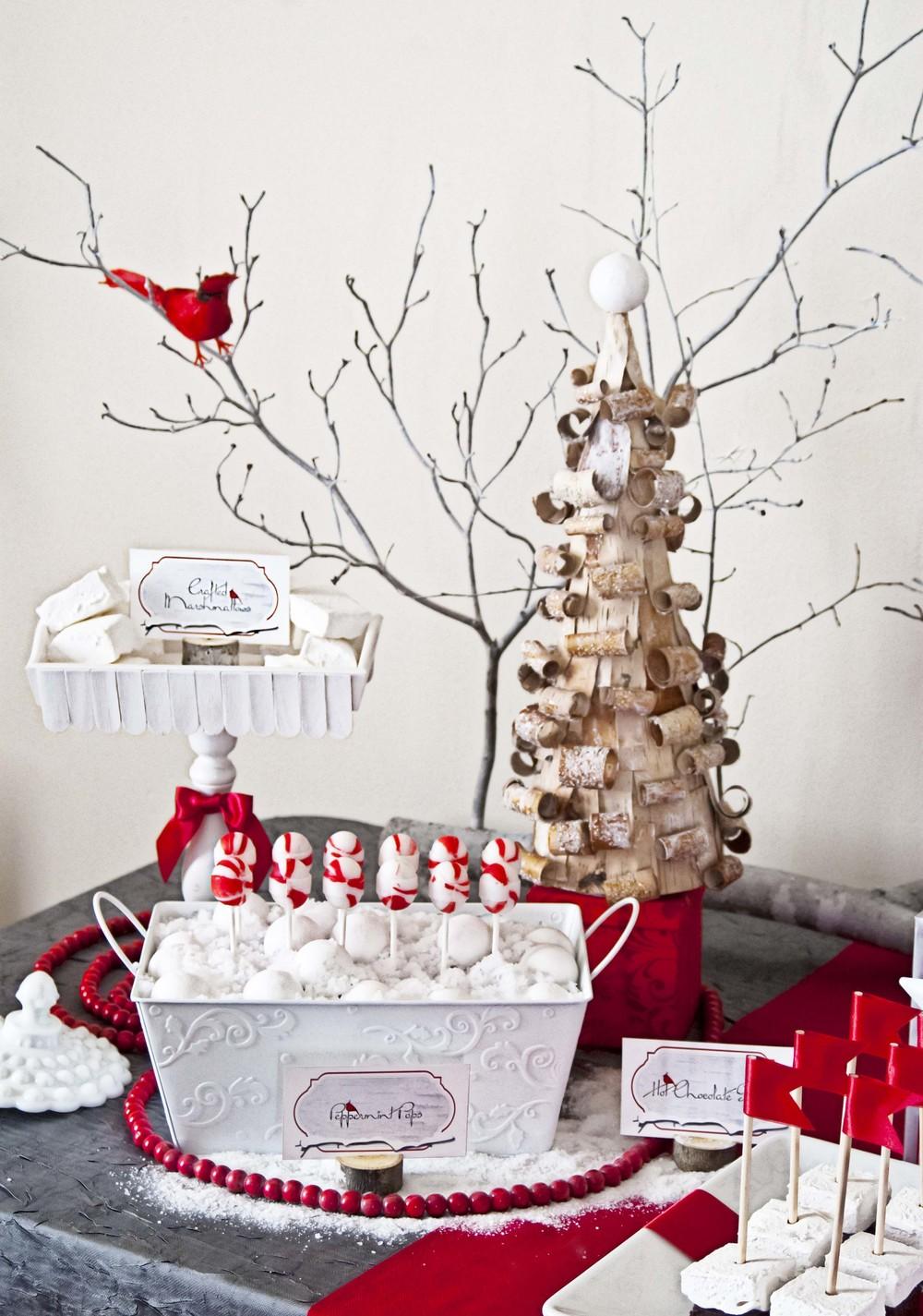Cardinal_Christmas_Table1.jpg