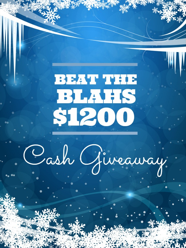 BEAT-THE-BLAHS-1200-CASH-GIVEAWAY.jpg