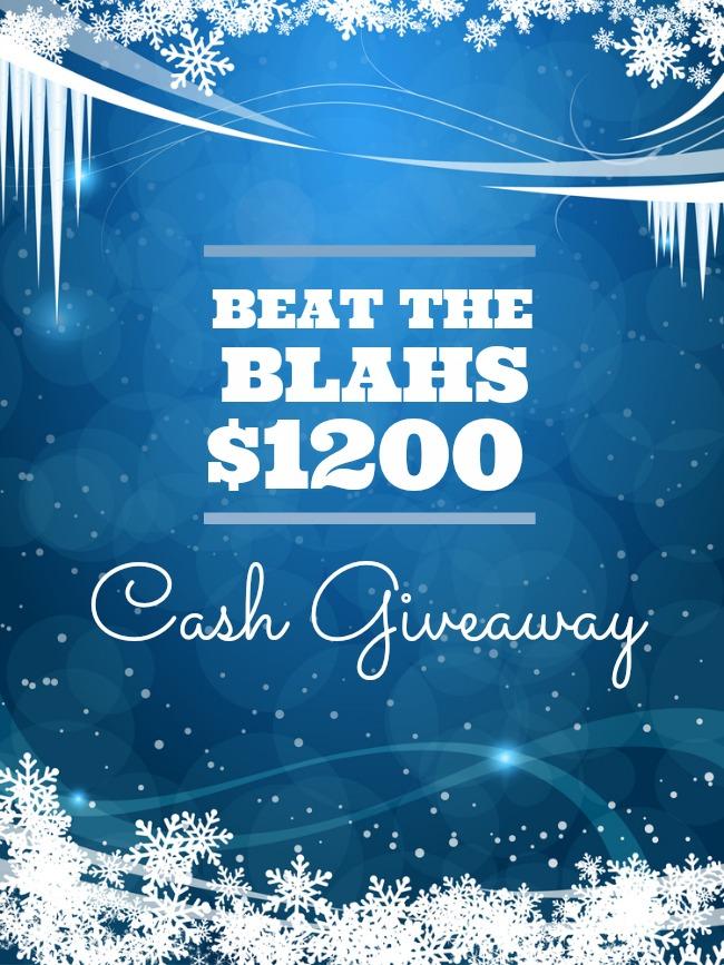 BEAT-THE-BLAHS-1200-CASH-GIVEAWAY.jpg