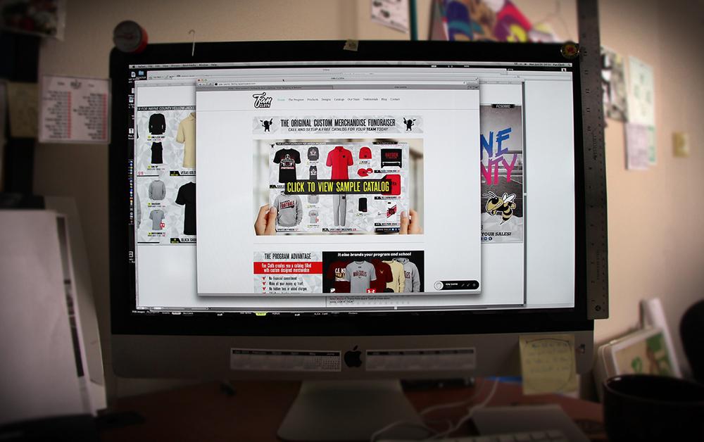 New_Web_iMac.jpg
