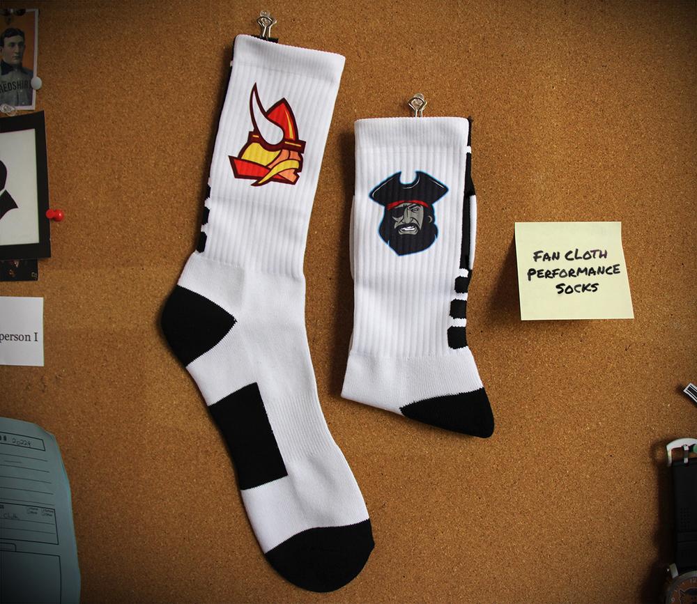perf_socks.jpg