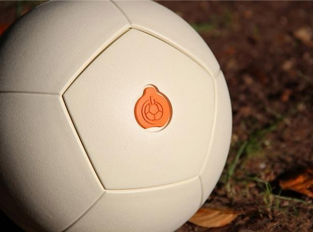 ball®®®.jpg