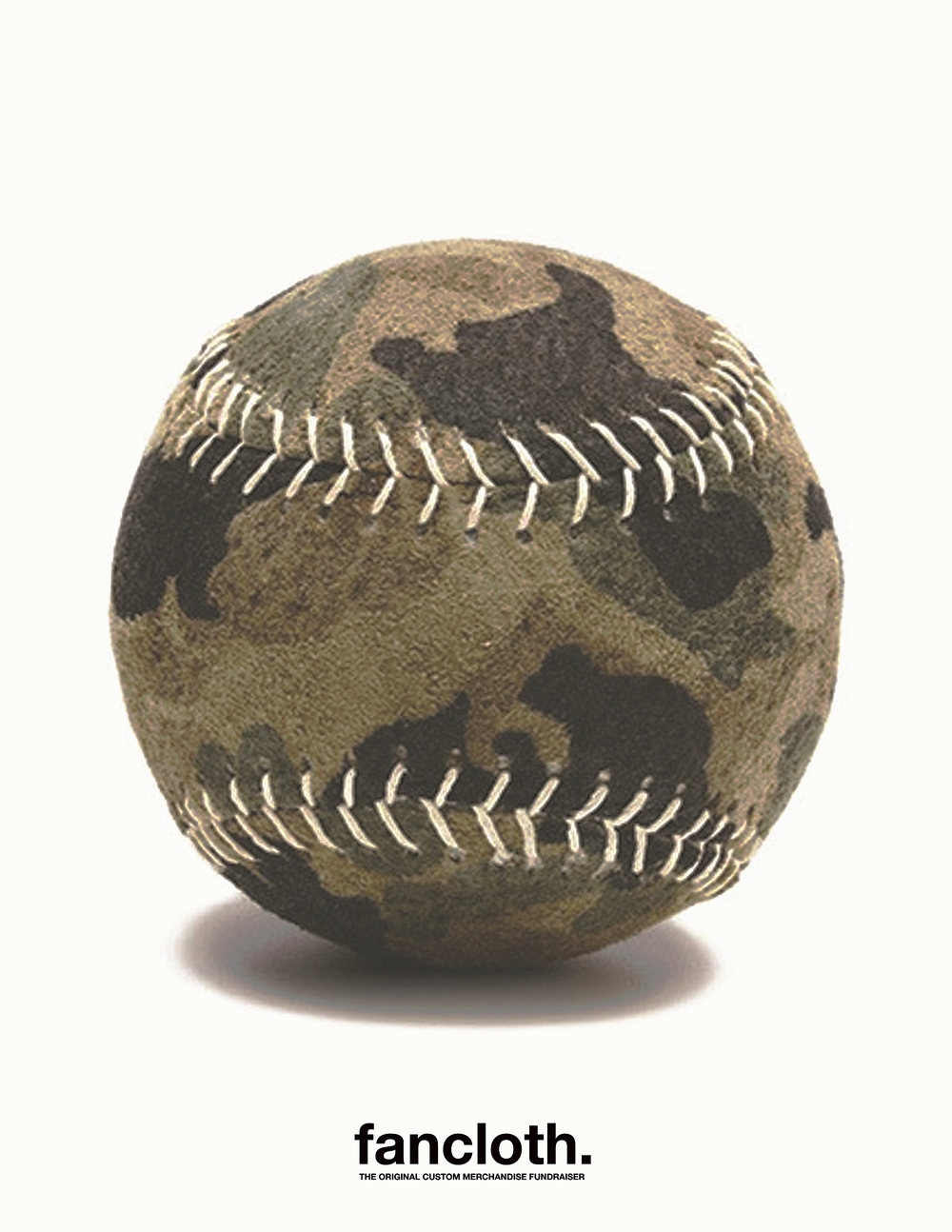 As the holiday season approaches, Bergino delivers with a range of their handmade decorative baseballs. They are featured in a vast array of patterns, such as maps, phrases, and the standout camouflage, which is presented in a beautiful suede leather. For all their craftsmanship, the baseballs are priced at a reasonable $20 USD, and appeal on both a nostalgic and purely aesthetic level. For those looking to give these as a gift this holiday season or add them to their own wishlists, the Bergino handmade baseballs are available now via the brand's BERGINO