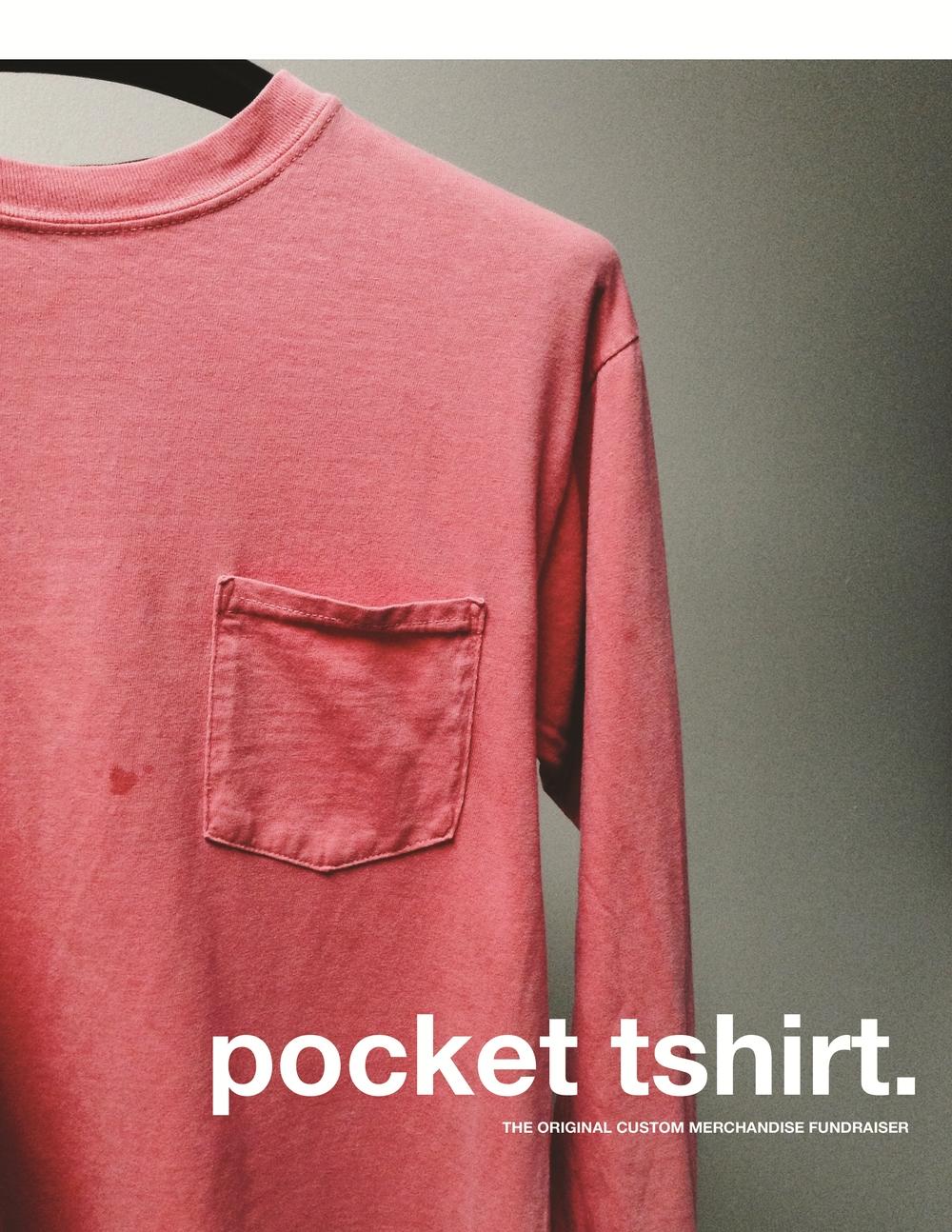 pocket®.jpg