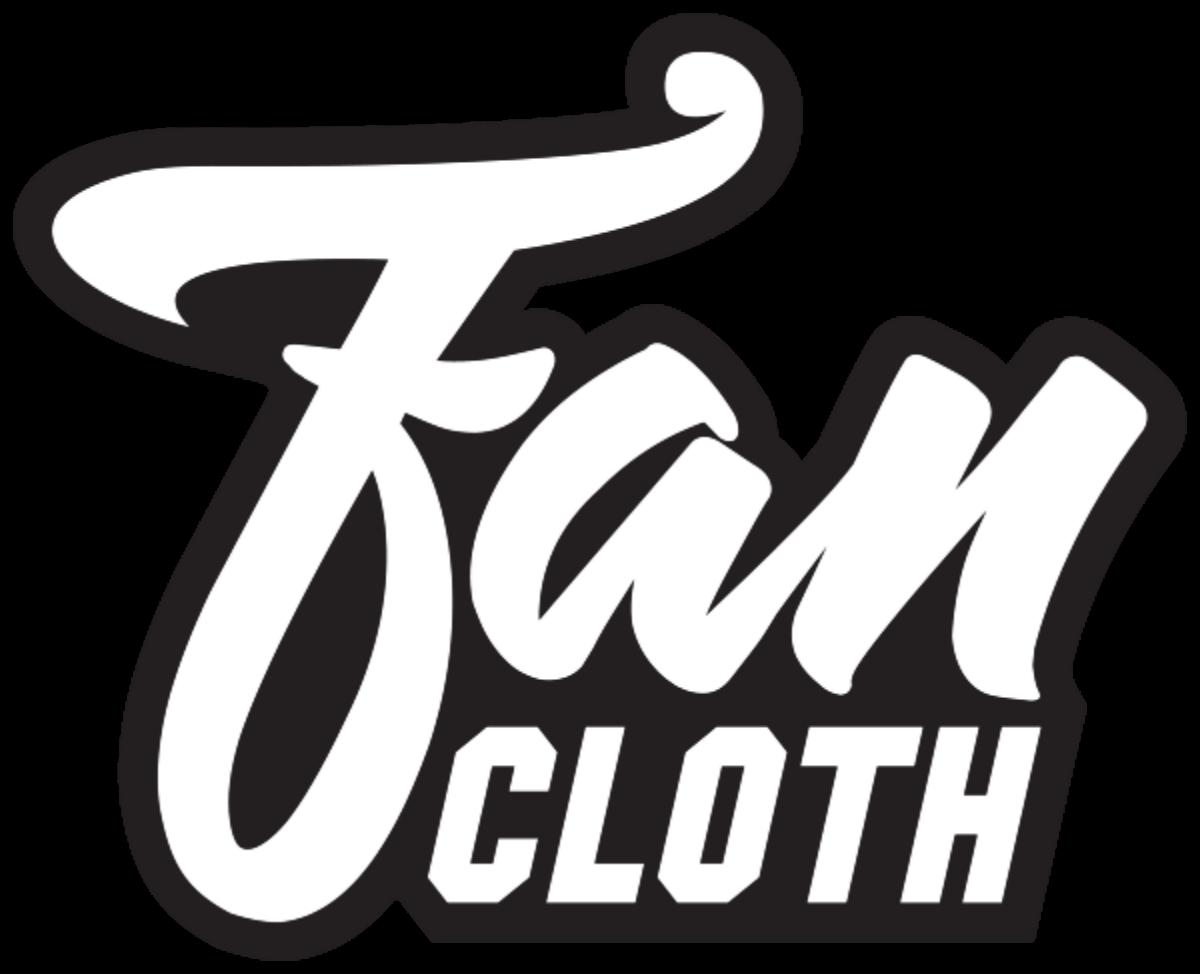 af04bf127 Fan Cloth