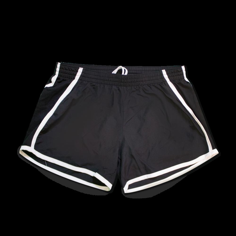 ladies_shorts.png