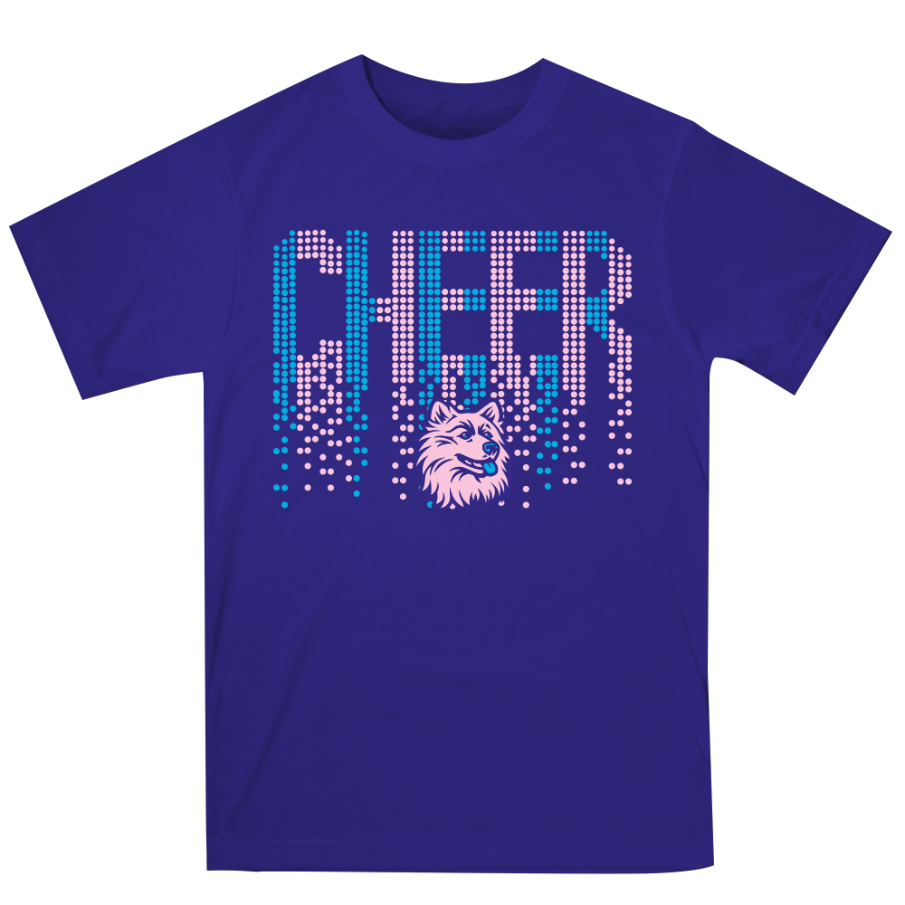 CHEER-010