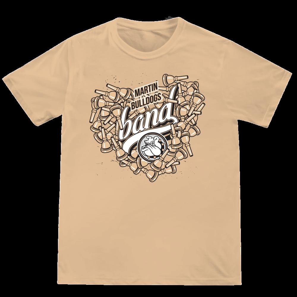 BAND-006