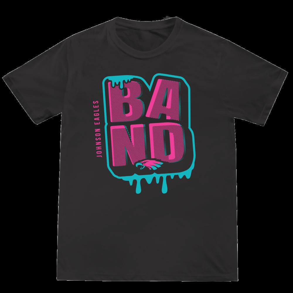 BAND-010