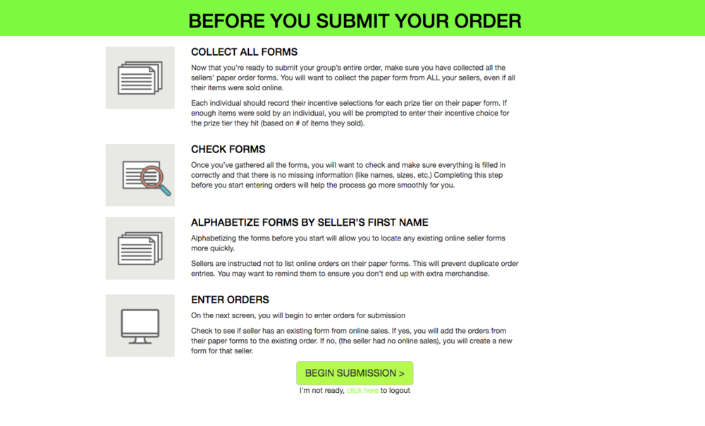 BEFORE YOU SUBMIT YOUR ORDER LANDING PAGE.png