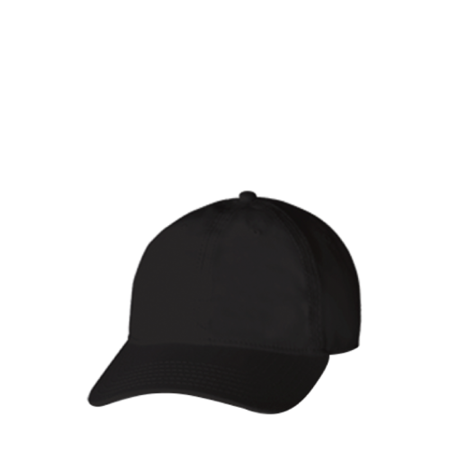 565ea5a9e18 GOLF CAP — Fan Cloth