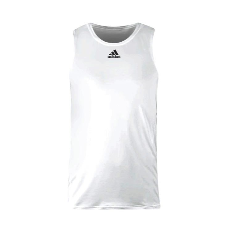 Fan Cloth Adidas Sleeveless Climalite 329c88e03af14