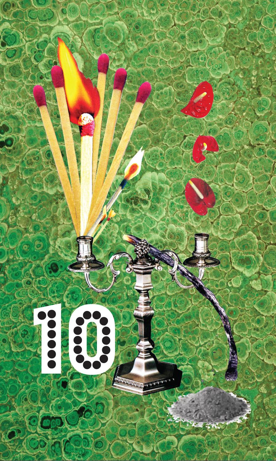 10 wands.jpg