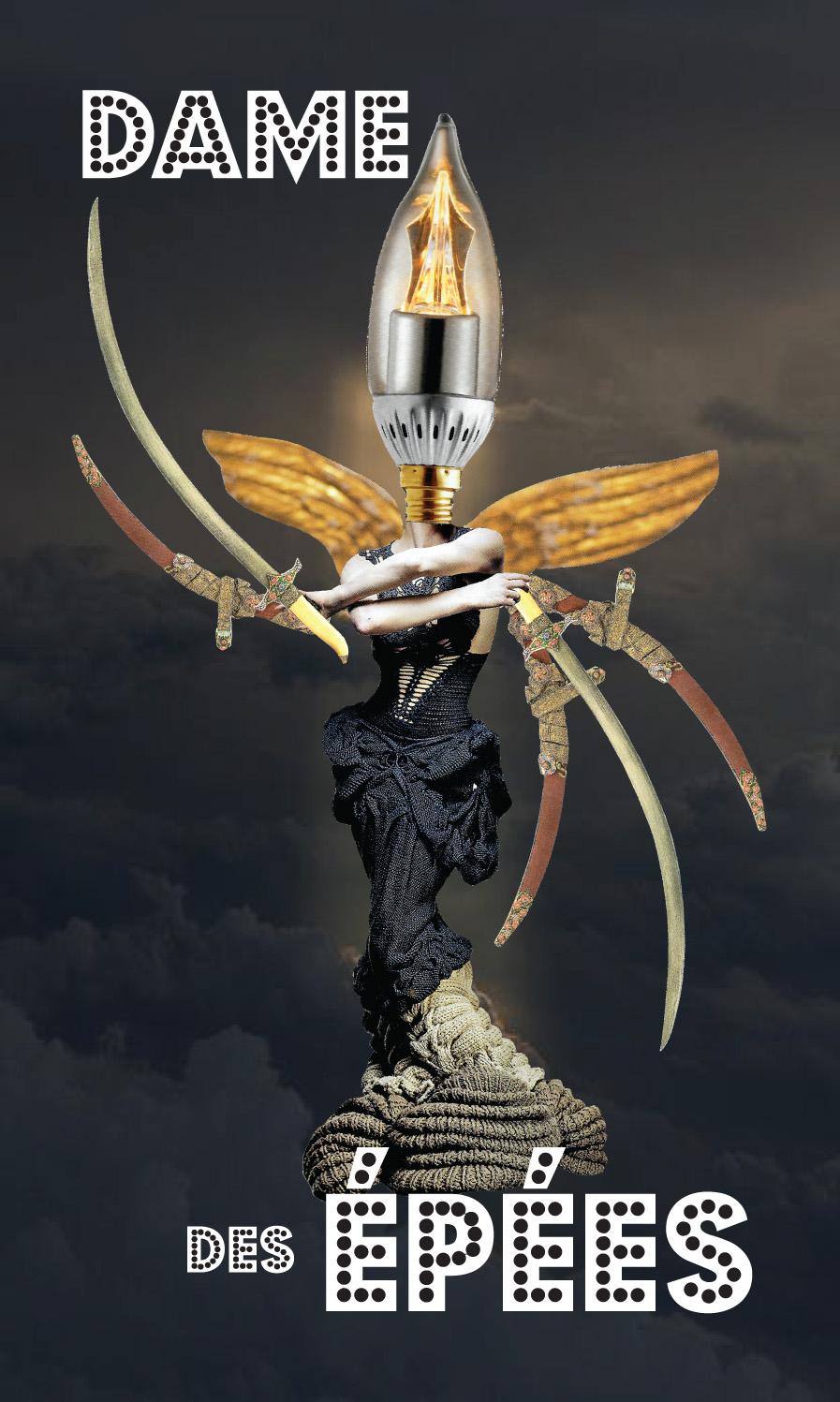 spade queen.jpg