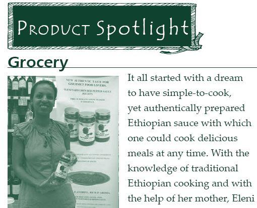 FoodFrontNewsletter.jpg