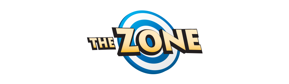 TheZone_banner.png