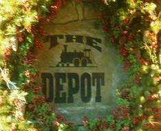 the_depot_2.jpg