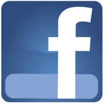 facebook220.jpg