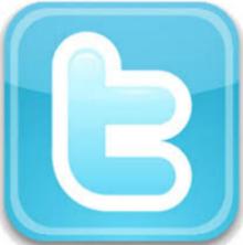Twitter220.jpg