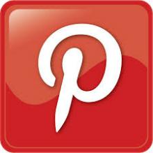 Pinterest220.jpg