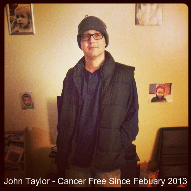 cancerfree (2).jpg