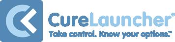 curelauncher_logo.png