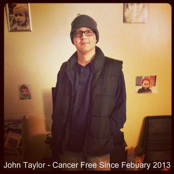 John Taylor.jpg