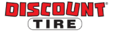 discount tire.png
