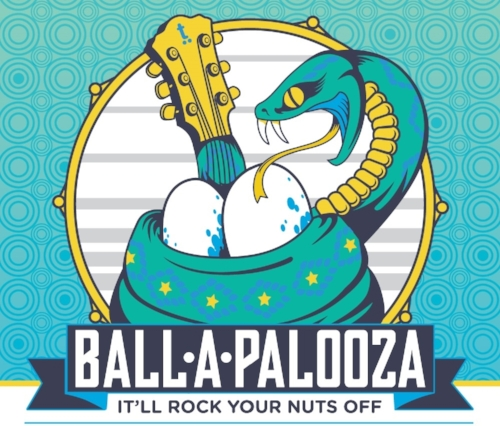 Ball-A-Palooza-Digital (1).png