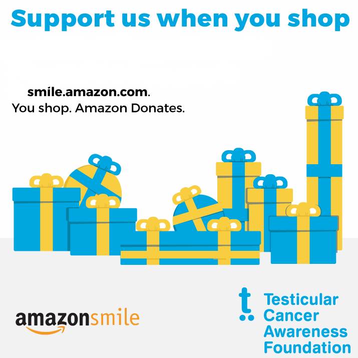 021_TCAF_AmazonSmile_GraphicAmazon_800x800.png