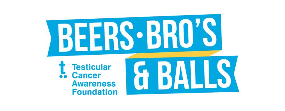 BeersBros&Balls_Event_Bannerpng