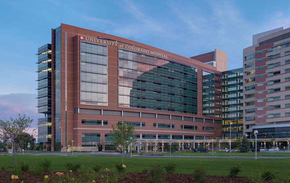 UniversityofColoradoHospital.jpg
