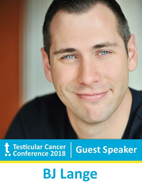 BJ Lange - Guest Speaker Banner.jpg