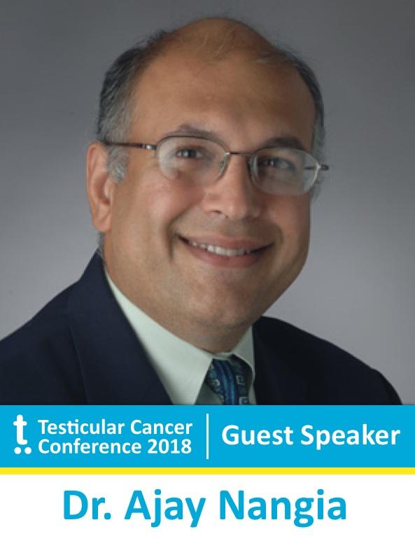 Dr. Ajay Nangia -Guest Speaker Banner.jpg