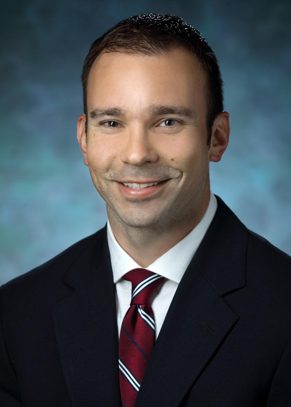 Dr. Phillip M. Pierorazio, MD - James Buchanan Brady Urological Institute, Johns Hopkins Hospital. Testicular Cancer Awareness Foundation Board Member.