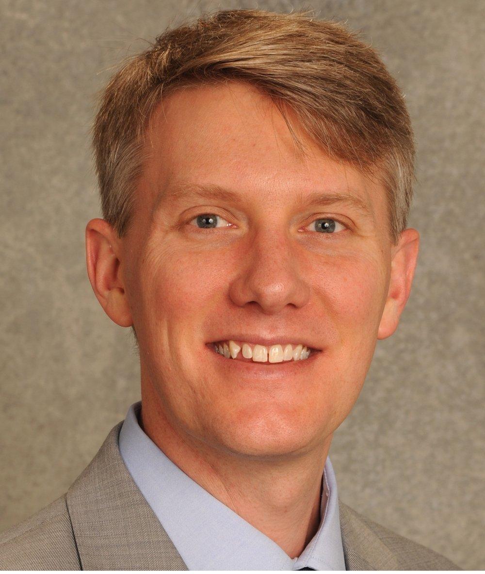 Dr. Nicholas G. Cost, MD - University of Colorado Hospital and Children's Hospital of Colorado. Testicular Cancer Awareness Foundation Board Member