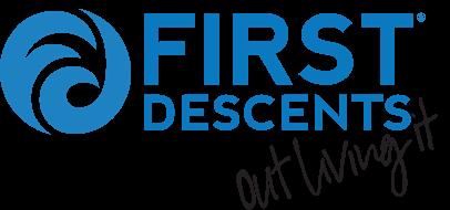 First Descents Testicular Cancer Conference Sponsor 2018