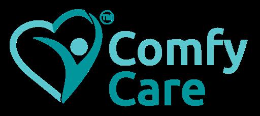 Comfy Care Testicular Cancer Conference Sponsor