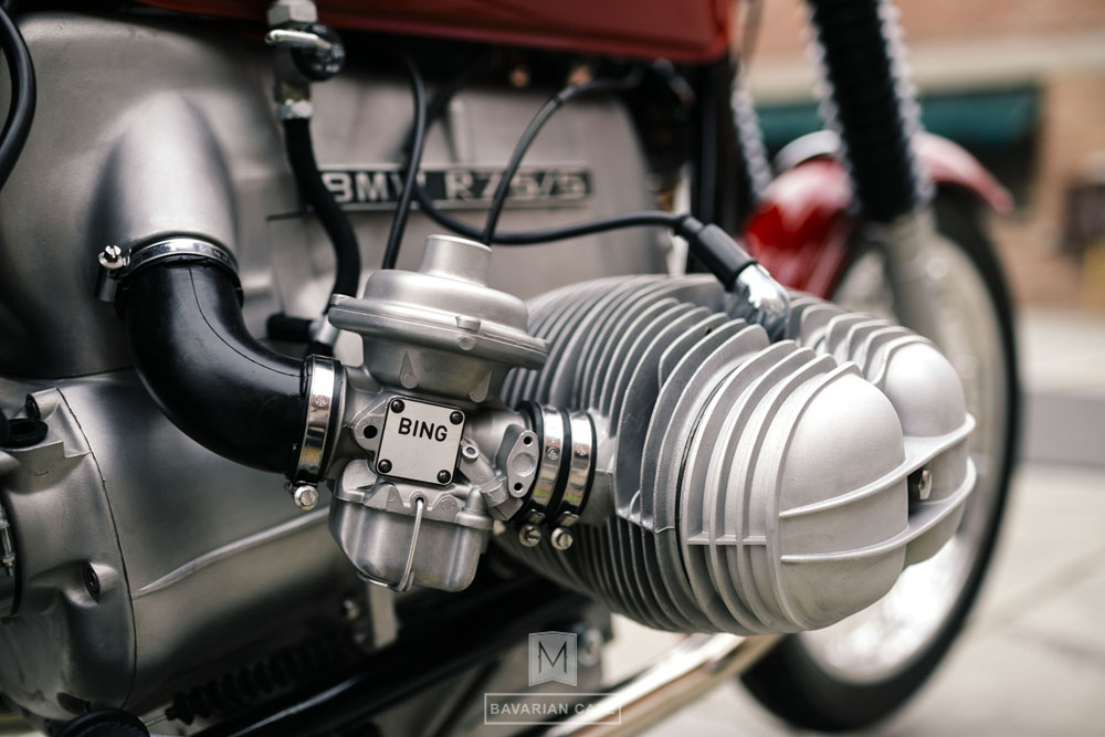 bavarian cafe bmw r75 h09.jpg