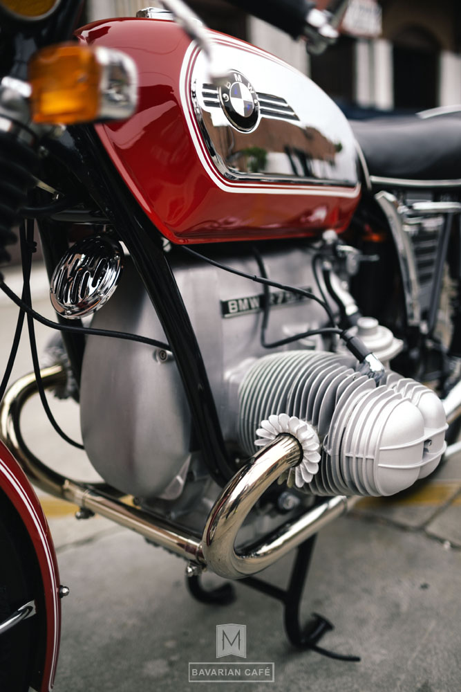 bavarian cafe bmw r75 v05.jpg