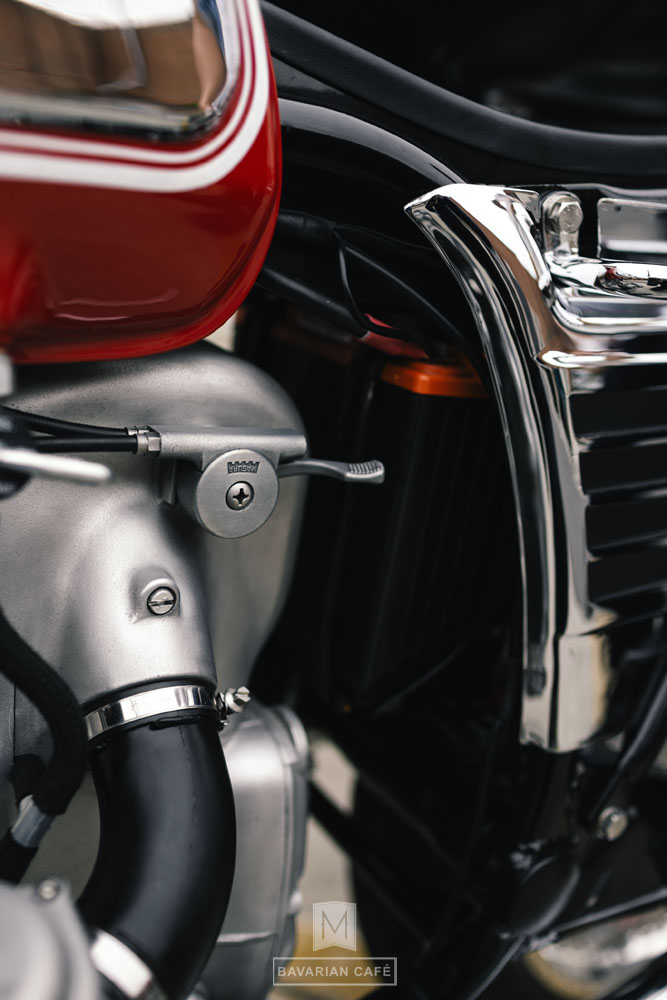 bavarian cafe bmw r75 v08.jpg