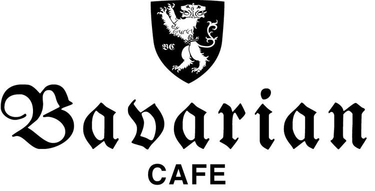BAVARIAN CAFE