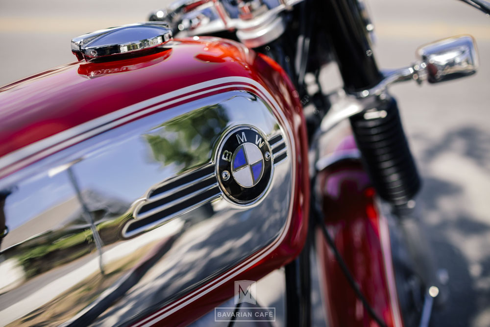 bavarian cafe bmw r75 h10.jpg