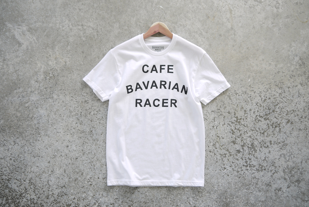 bavarian-cafe-tee-white.jpg