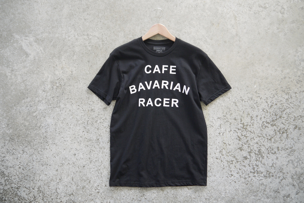 bavarian-cafe-tee-black.jpg