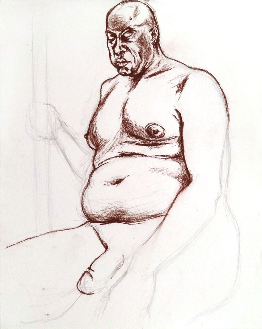 sketch5_w.jpg